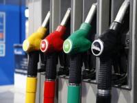 На 70 тысяч тонн планируют снизить импорт российского дизельного топлива в РК