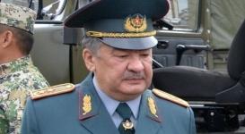 """Генерала Джуламанова """"слил"""" его бывший подчиненный - газета"""