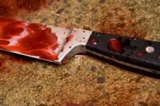 В Карагандинской области пьяная женщина убила собутыльника и свалила вину на ухажера