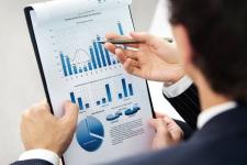 Инвестиции в основной капитал Павлодарской области растут