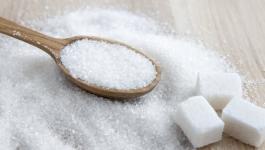 Производство сахара в Казахстане выросло почти вдвое