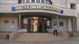 В Павлодаре не утихает шум вокруг приватизации медучреждений