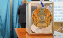 Выдвинуть свою кандидатуру на пост акима села в Павлодарской области можно до 9 июля