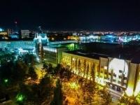 В Павлодаре идет подготовка ко Дню Первого Президента