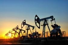 Россия вернула Казахстану 1,6 млн га земли