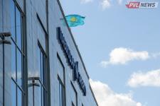 В АО «Павлодарэнерго» ответили на жалобы сотрудников
