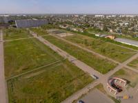 В отделе ЖКХ города Павлодара рассказали о состоянии парка Металлургов