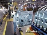 В Казахстане обновлена программа развития автопрома