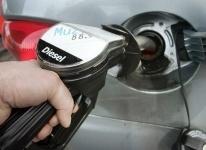 В Павлодарской области не исключают дефицита дизельного топлива