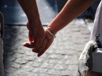 В Павлодаре муж с женой вылечились от COVID-19