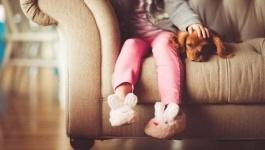 Девочкам из погибшей в Павлодарской области семьи выделят квартиру