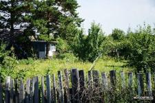 В Павлодаре задержан мужчина, промышлявший кражами на дачах