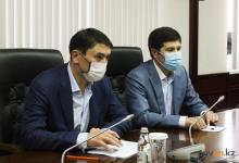 Министр экологии Казахстана ответил на предложение павлодарских экологов ограничить строительство новых заводов