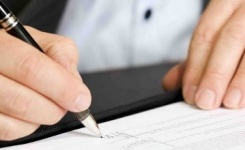 Национальный Банк РК, Назарбаев Университет и министерство образования РК подписали меморандум о сотрудничестве
