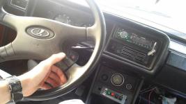 Водитель ВАЗа накопил штрафы на сумму более 200 тысяч тенге в Павлодаре