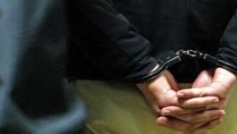 Предлагавший оформить кредит и прописку мошенник арестован в Павлодаре