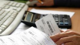 Штраф за плохую работу КСК будут оплачивать жильцы