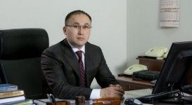 Пресс-секретарь Назарбаева ответил на вопрос о создании единой валюты в ЕАЭС