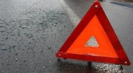 Водитель бросил умирать на дороге сбитую девушку в Жанаозене