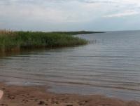 Былкылдак – озеро печали