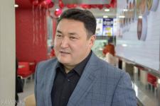 Булат Бакауов рассказал о планах по застройке Павлодара