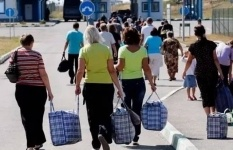 Сколько оралманов и переселенцев готова принять Павлодарская область в этом году?