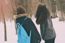 Спустя двое суток нашли двух пропавших воспитанниц детдома в Павлодаре