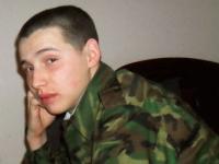 Владислав Челах вновь заговорил о своей невиновности