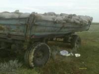 У браконьеров изъяли около 200 мешков с ценными рачками