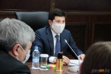 Павлодарская область оказалась в антилидерах по республике в сфере преступлений против половой неприкосновенности несовершеннолетних