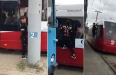 Павлодарский пранкер получил штраф за свое хобби