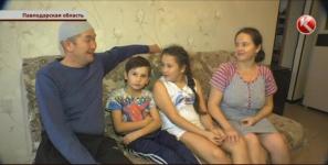 У родителей, пожелавших назвать сына в честь внука Чингисхана, возникли проблемы