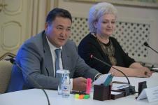 Павлодарский горсад переименуют в честь Ассамблеи народа Казахстана