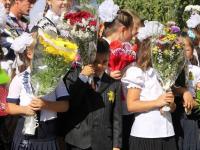 В управлении образования рассказали, как пройдет 1 сентября в школах