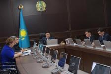 Павлодарских врачей стали наказывать за то, что пациенты проходят дорогостоящее обследование за свой счет