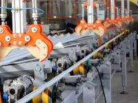 Планы перехода к роботизации разработал ряд крупных предприятий в РК
