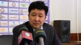 """Экс-директор клуба """"Иртыш"""" осужден условно"""