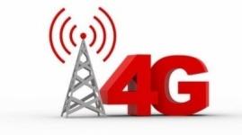 Массовое внедрение 4G в Казахстане откладывается на несколько лет