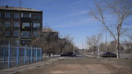 Две рекреационные зоны хотят разместить в Павлодаре