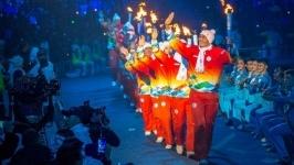 Полторы тысячи студентов примут участие в Универсиаде-2018 в Павлодаре