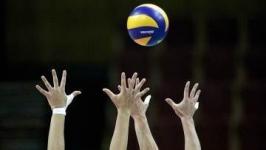Волейболисты из «Павлодара» утверждают, что не получают зарплату 5 месяцев
