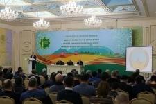 Фермеры Прииртышья приглашают механизаторов и сварщиков из-за рубежа