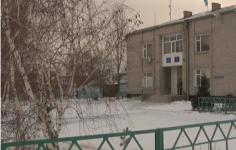 Выборы акима села Павлодарское назначены на 22 декабря