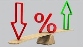 Как изменились цены на продукты и коммунальные услуги в Павлодарской области в ноябре