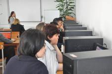 Бесплатные курсы по цифровой грамотности для всех желающих пройдут этим летом