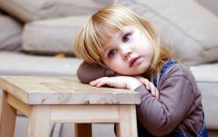 Павлодарские прокуроры указали на грубые нарушения прав детей, выявленные в школах и социальных учреждениях региона