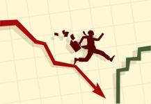 Предприятиям-банкротам дадут второй шанс