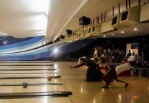 В Павлодаре пройдет третий межконфессиональный турнир по боулингу