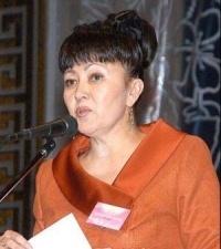 Совершено нападение на руководителя театра моды Райсы
