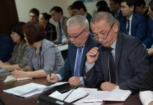 Главврачам Павлодарской области предложили приглашать на работу не только выпускников вузов, но и опытных врачей из других регионов